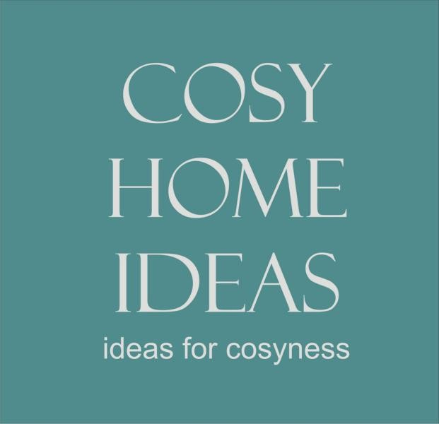 Cosy Home Ideas